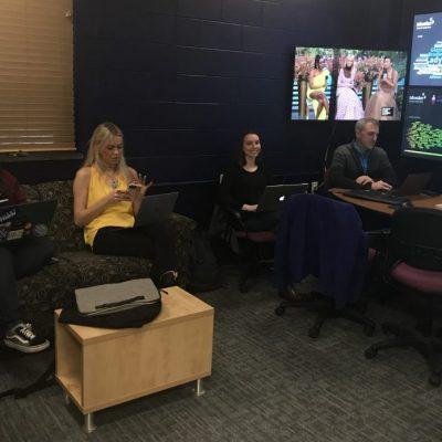 (Via UConn Today) Social Media Analytics to Break Through the Political Noise