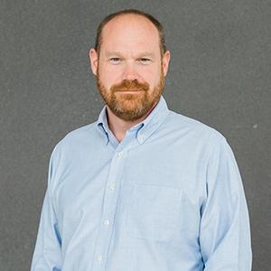 Tom Scheinfeldt