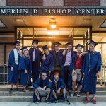 UConn DMD graduates