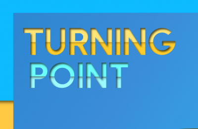"""""""Turning Point"""" 2021 DMD MFA Thesis Exhibition"""
