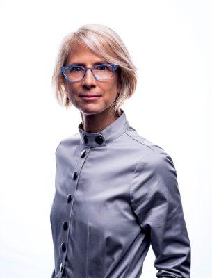 Heidi Boisevert