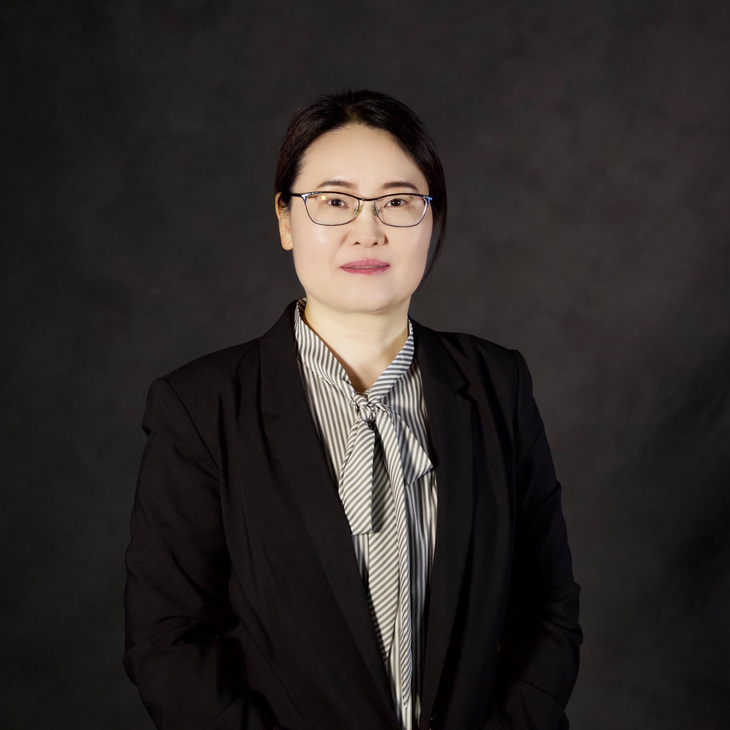 Miao Guo