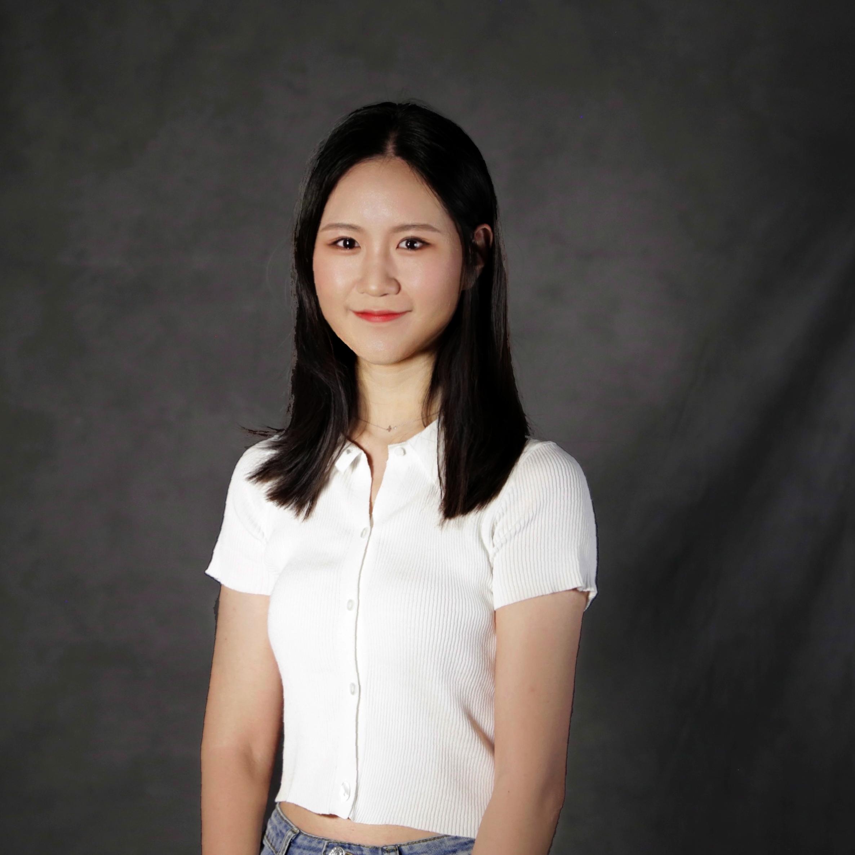 Yingzhuo Liu